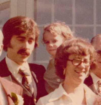 momanddadc-1974